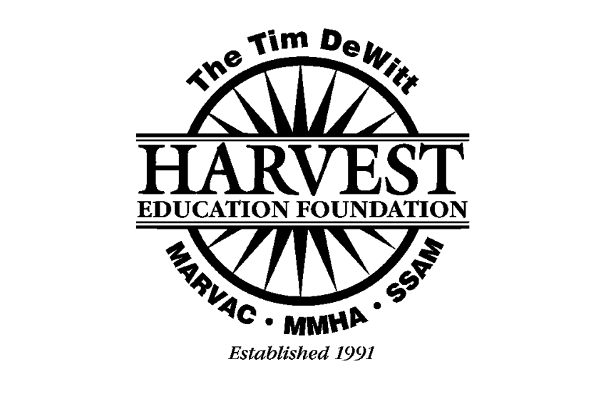 HARVEST Education Foundation