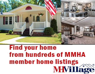 Search through hundreds of Michigan home listings