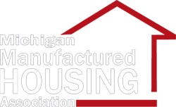 Michigan Manufactured Housing Association (MMHA)